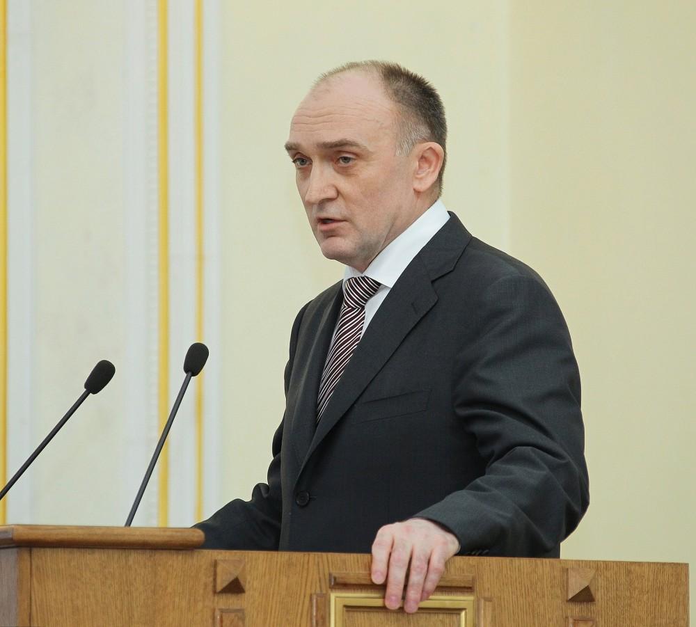 Ксаммитам ШОС иБРИКС-2020 вЧелябинске наведут архитектурный порядок