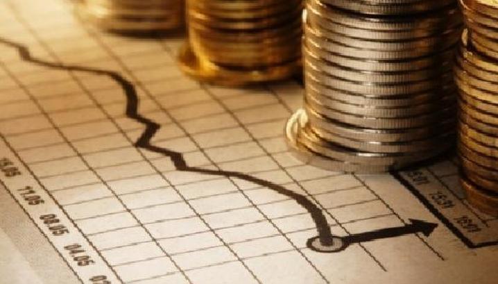 Принят 114-миллиардный бюджет Новосибирской области на будущий 2017