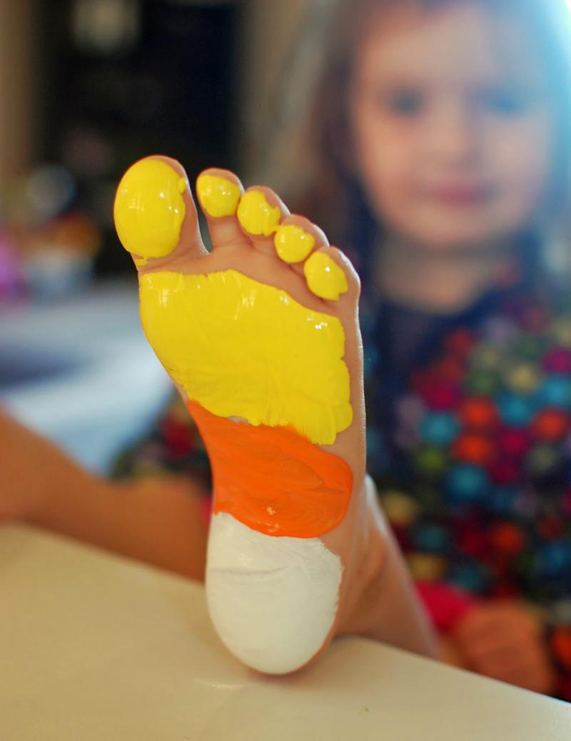 Ууфимцев самые маленькие в Российской Федерации ноги