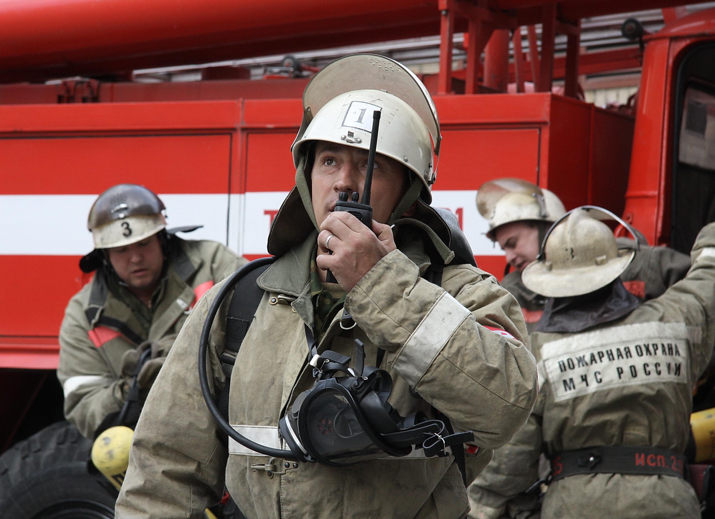 ВЮжноуральске скончалась отожогов пострадавшая после взрыва газа