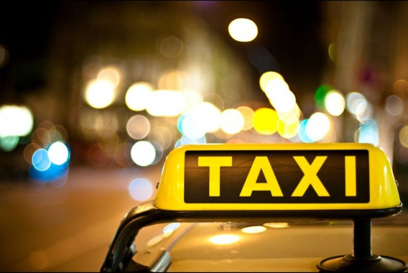 Новосибирский суд приговорил таксиста-убийцу кпожизненному сроку
