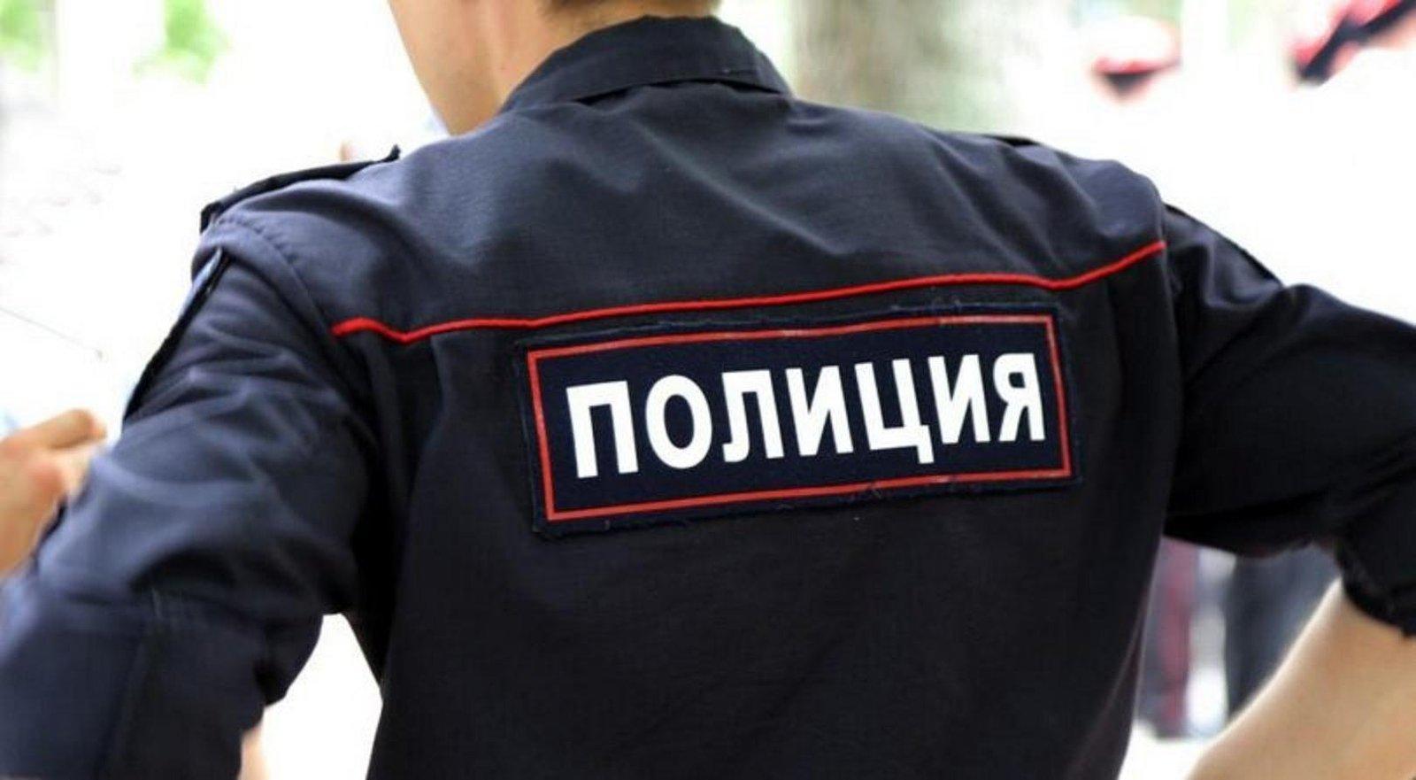 ВУфе найдены пропавшие неделю назад девочки-подростки