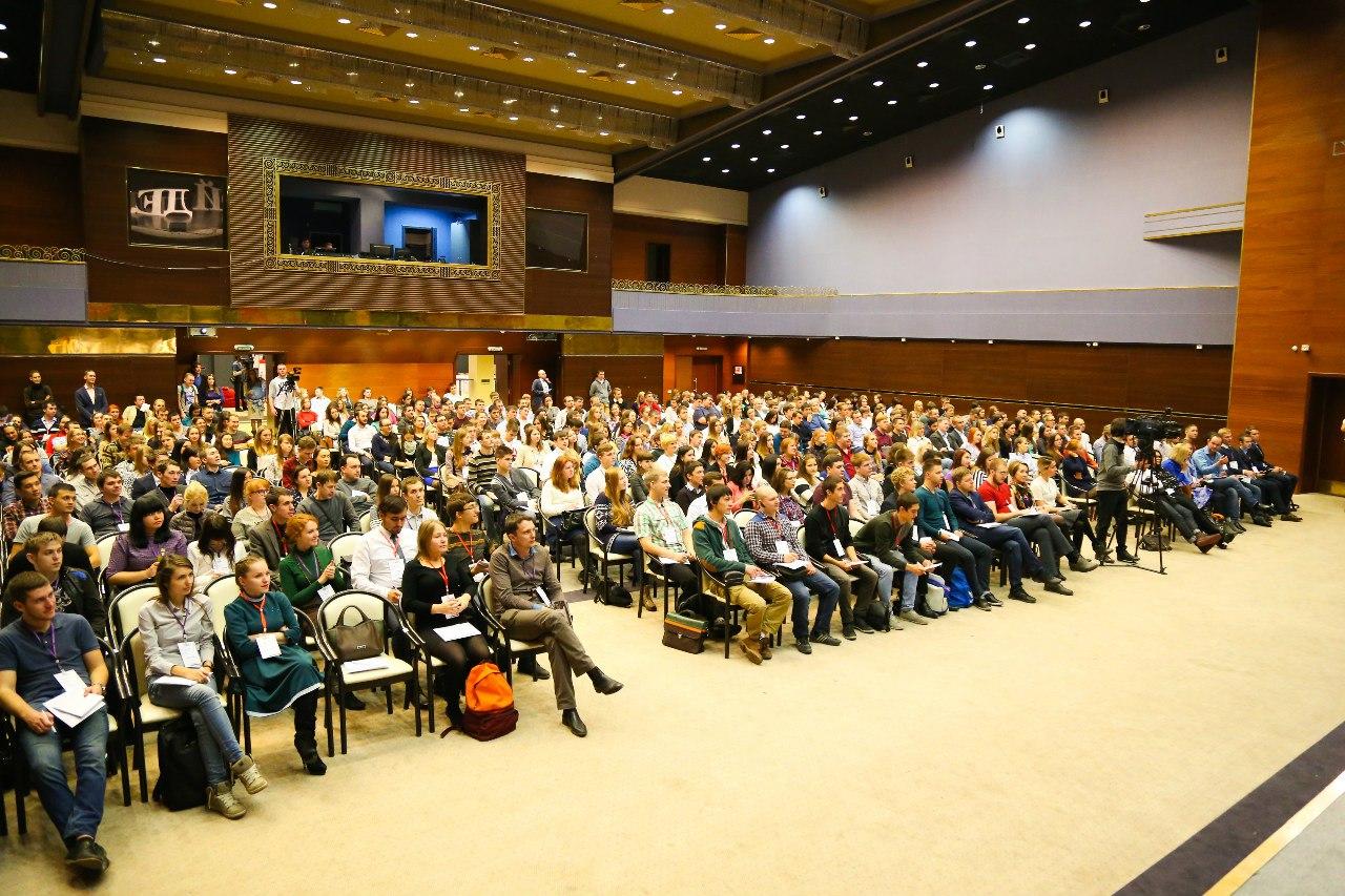 Модель поддержки малого бизнеса наЮжном Урале оценили в российской столице