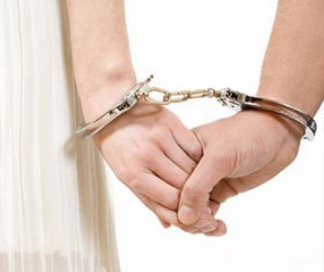 ВБашкирии влюбленная пара заночь сделала два разбойных нападения