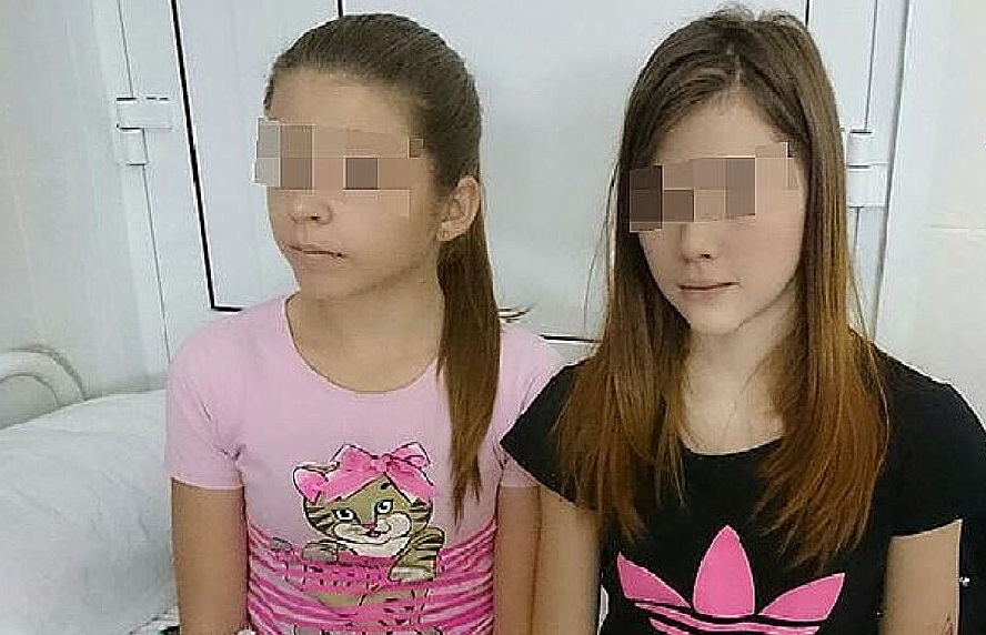 Предпосылкой нападения школьницы сножом наодноклассниц назвали недостаток внимания