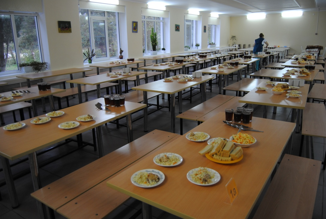 Екатеринбургскую школу закрыли натри дня из-за массового отравления воспитанников