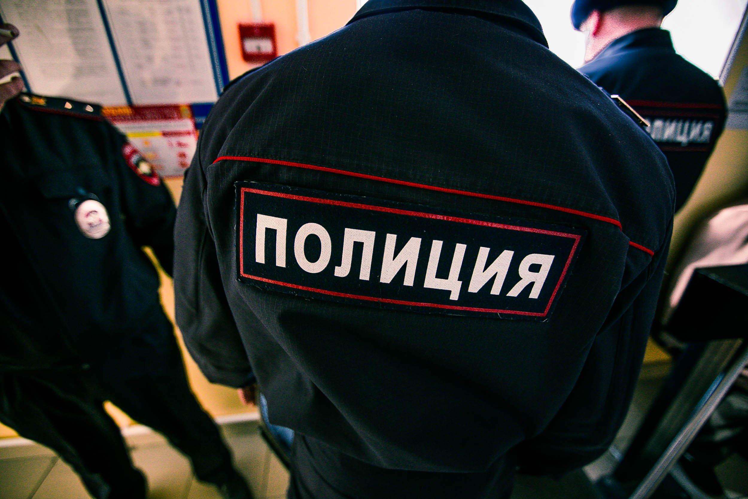 Подозреваемый вубийстве матери школьник изЕкатеринбурга убежал из-под домашнего ареста