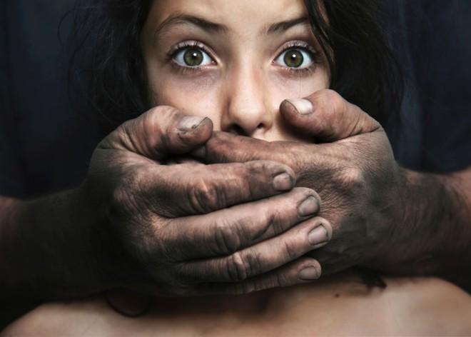 ВПерми состоится суд над серийным маньяком