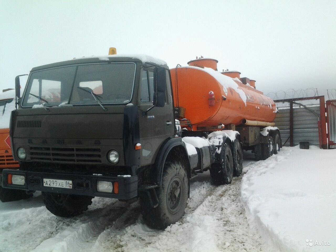 ВБашкирии компания заплатит 400 000 руб. заинвалидность рабочего