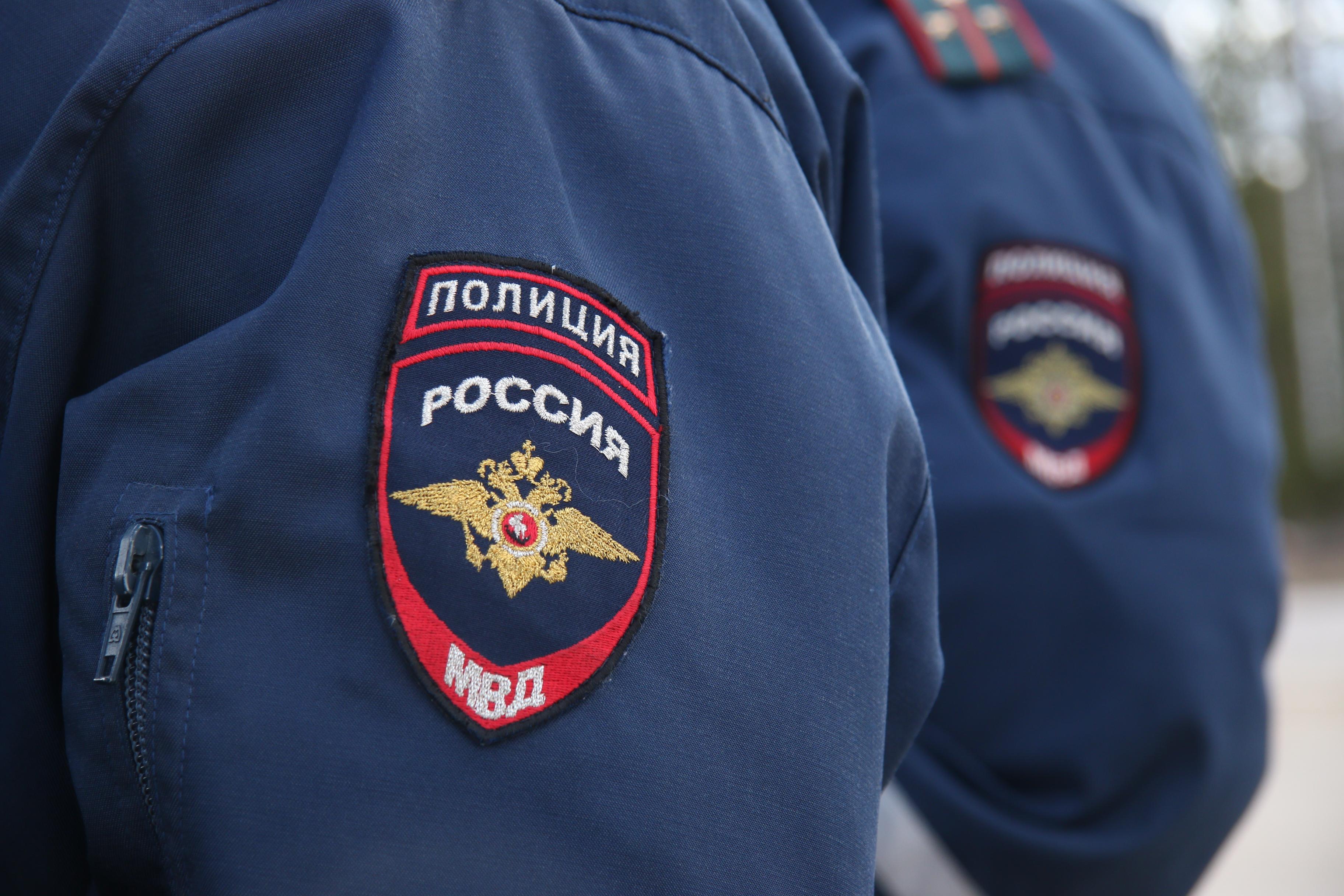 Очередной участник «разборки» вцыганском поселке Екатеринбурга взят под стражу