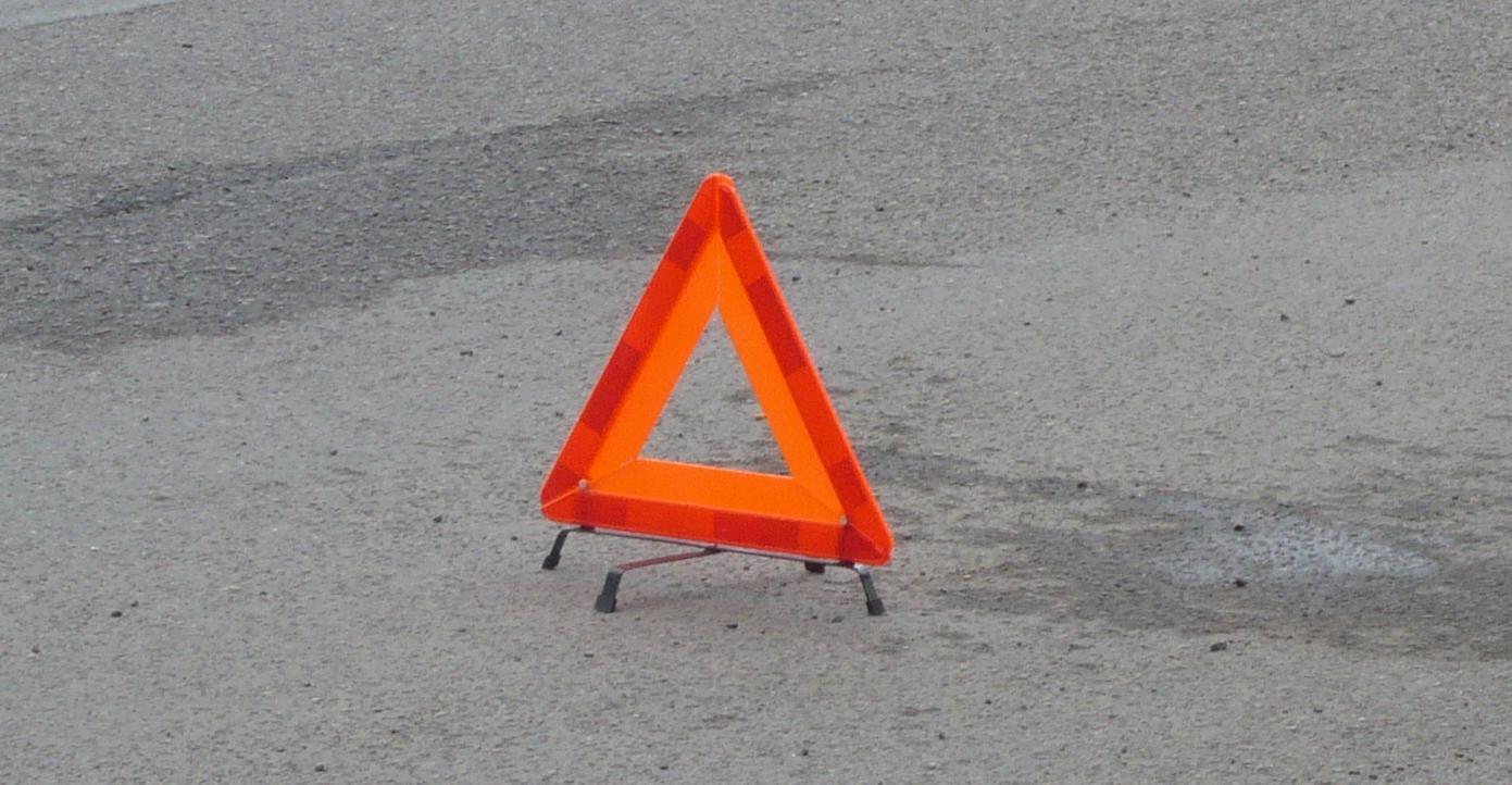ВЕкатеринбурге вДТП сучастием Тойоты иСкорой помощи пострадали медсотрудники