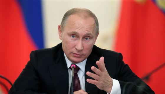 «Алтайская правда»: Планируетли государство поддерживать регионы, которые неживут вдолг?