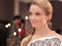 Татьяна Арнтгольц: биография, личная жизнь, семья, муж, дети — фото
