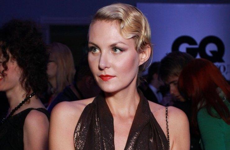 Рост, вес, возраст. Сколько лет Ренате Литвиновой (актриса)? фото
