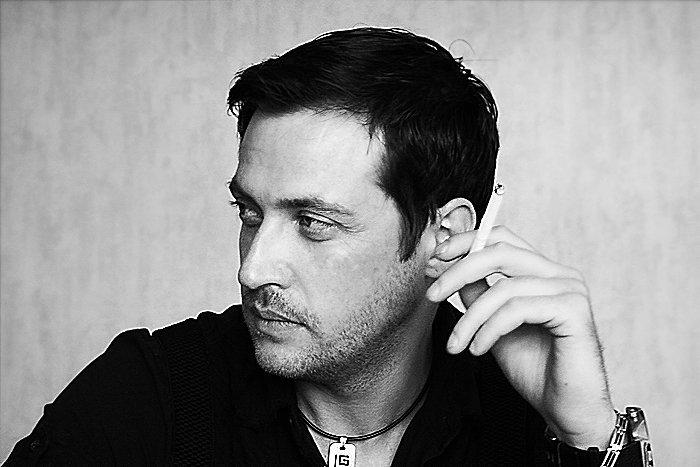 Инстаграм и Википедия Кирилла Сафонова (актер) фото