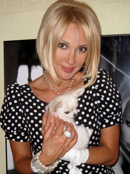 Инстаграм и Википедия Леры Кудрявцевой (актриса) фото