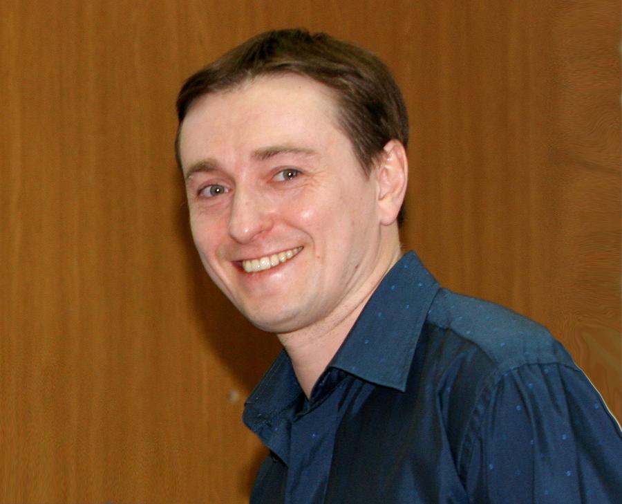 Инстаграм и википедия Сергея Безрукова фото