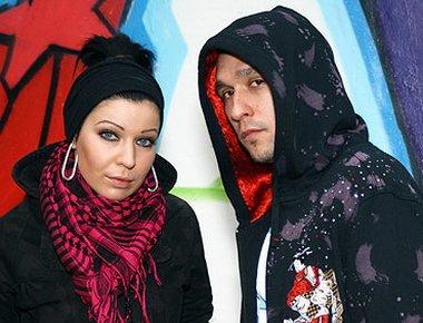 Бывший муж Елки (певица) - Сергей Астахов фото