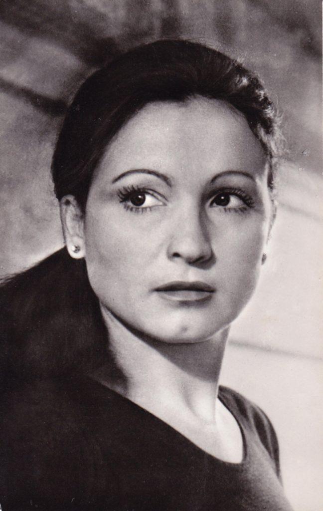 Биография Софии Ротару с датой рождения фото