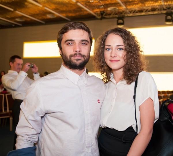 Илья Глинников и Аглая Тарасова свадьба фото 2016 видео