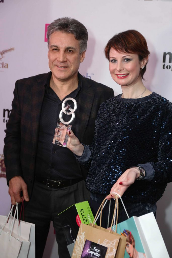 Ольга Погодина и Алексей Пиманов - свадьба фото