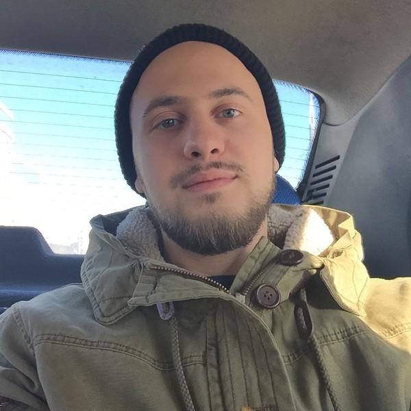 Сын Ларисы Гузеевой – Георгий Толордава фото