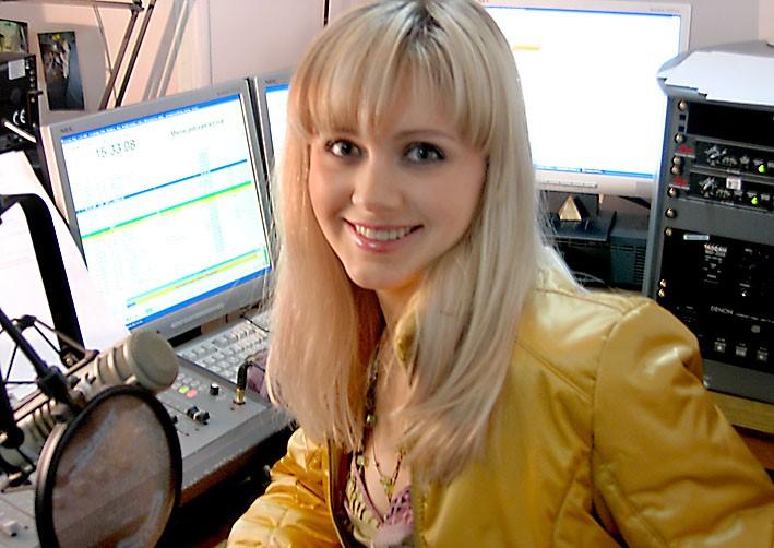 Биография Натали (певица) фото