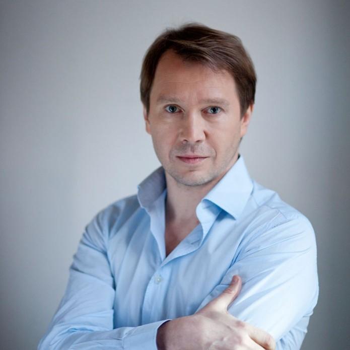Биография Евгения Миронова фото