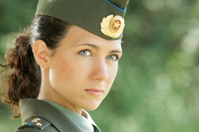 Фильмография: фильмы с участием Екатерины Климовой в главной роли фото