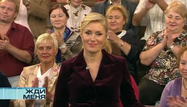 Фильмография: фильмы с участием Марии Шукшиной в главной роли фото