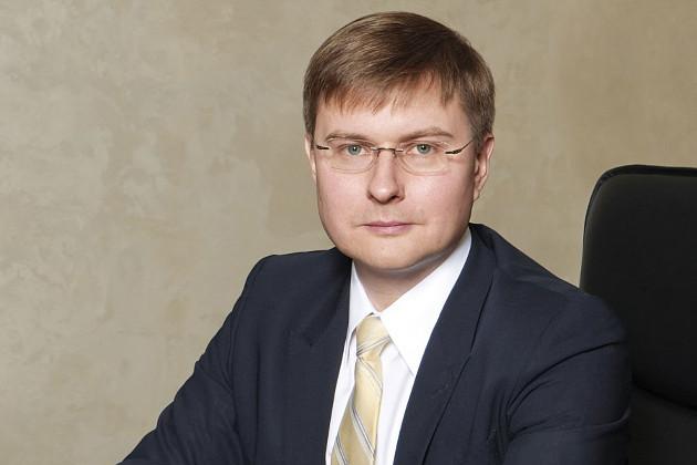 Погибший сын Сергея Иванова – Александр Иванов фото