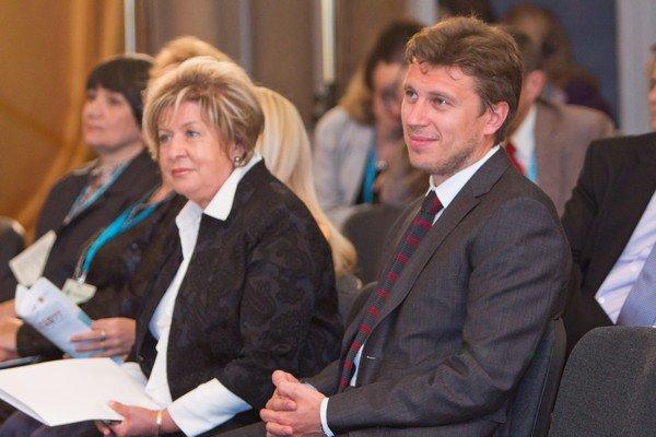 Жена Артура Очеретного – Путина Людмила. Фото свадьбы
