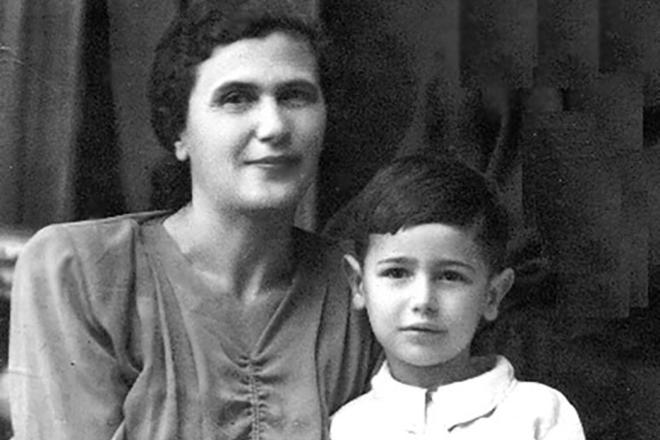 Инстаграм и Википедия Евгения Петросяна фото