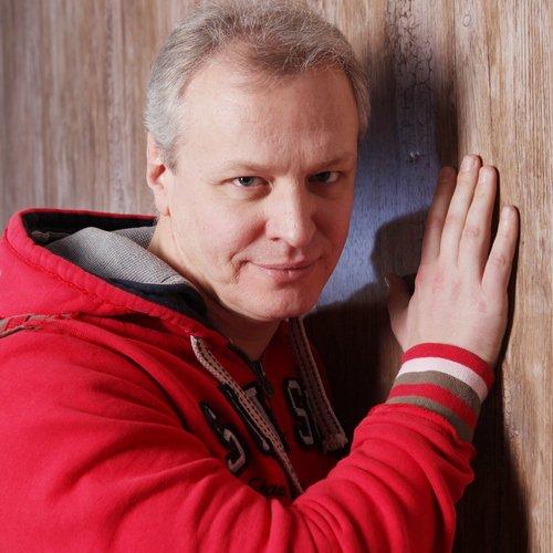 Инстаграм и википедия Сергея Юшкевича фото