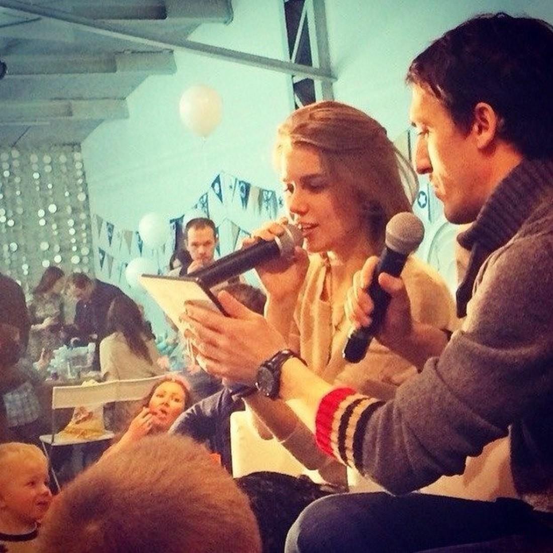 Свадьба Дарьи Мельниковой и Артура Смольянинова фото