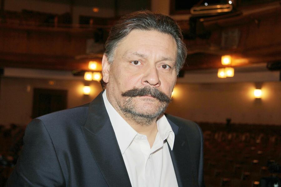 Инстаграм и Википедия Дмитрия Назарова фото
