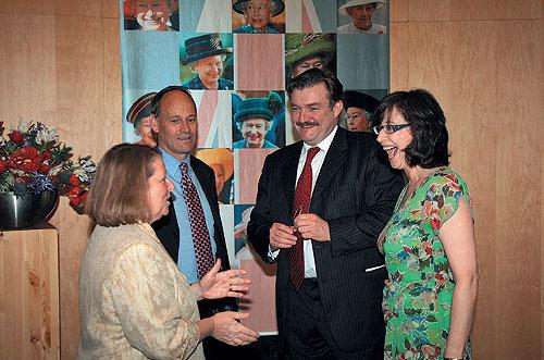 Инстаграм и Википедия Евгения Киселева фото