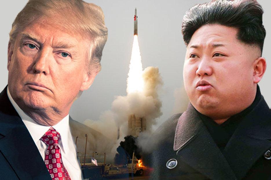 Последние новости про Ким Чен Ына фото