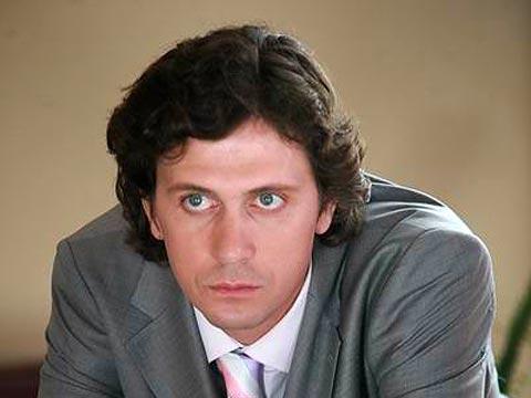 Википедия Алексея Завьялова фото