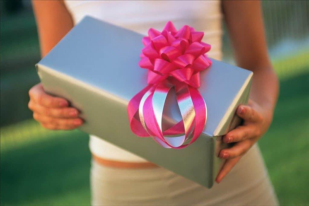 Делаем подарок к юбилею женщине 65 лет фото
