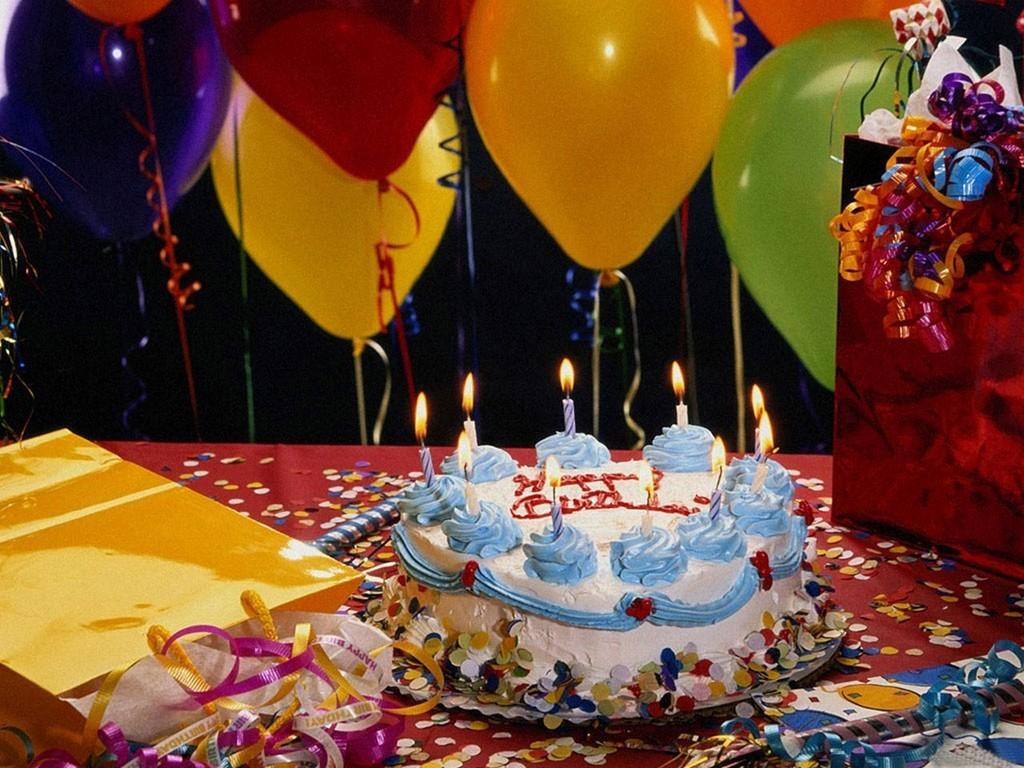 Прикольный сценарий на день рождения мужчине фото