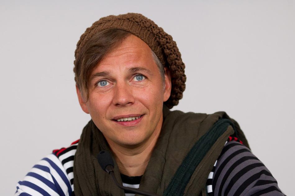 Лагутенко Илья фото