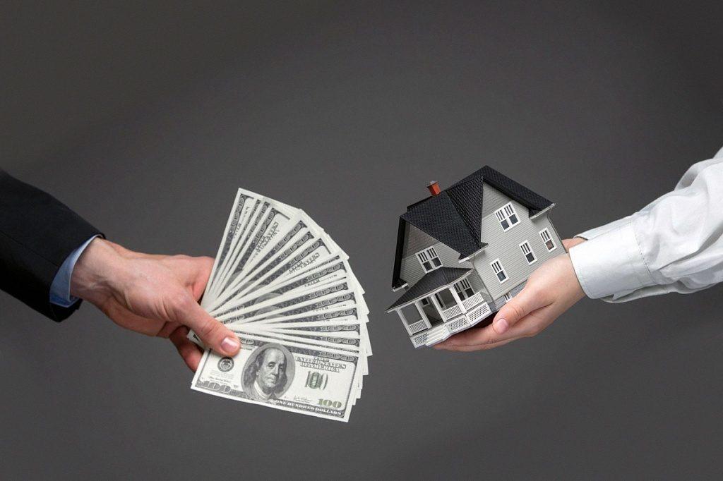 6 интересных фактов о кредитах