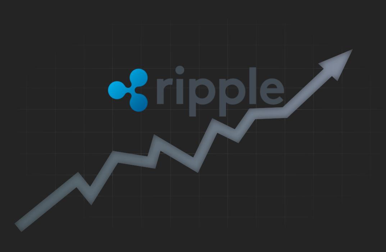 Будет ли расти Ripple в 2019 году фото