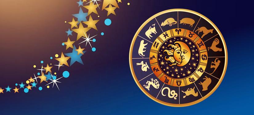 Что ожидает знаки зодиака в мае 2019 года по лунному календарю фото