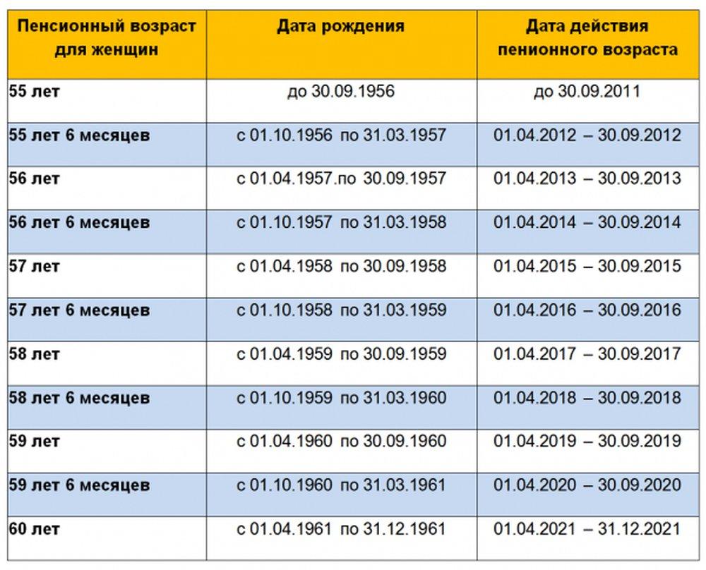 Маркировка сигарет с 1 марта 2019 года: штрафы изоражения