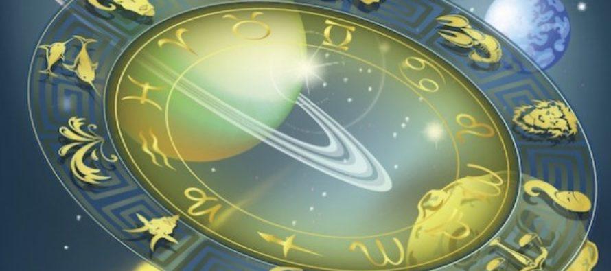 Что советуют звёзды различным знакам зодиакального круга фото