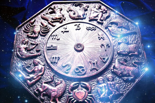 Что сулит Лунный календарь на июнь фото