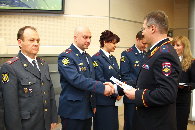 Увеличение штата МВД РФ в 2019 году фото