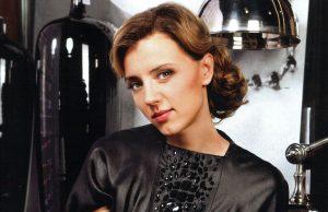 Биография Ксении Алферовой личная жизнь актрисы, дети (фото и видео)